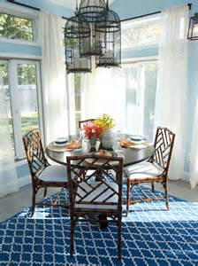 coastal kitchen design pictures ideas amp tips from hgtv