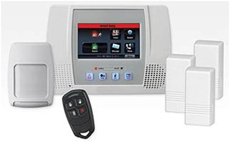 guardian alarm vs monitronics home security systems