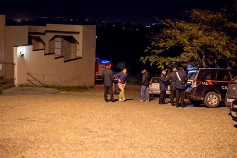 medico legale pavia pavia trovato un cadavere carbonizzato vicino al cimitero