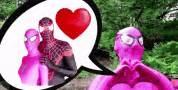 Spiderman Meme Gif - tenor gif