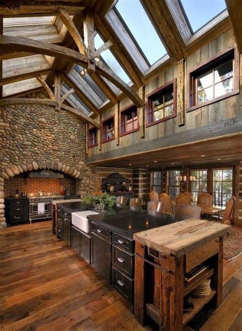 barn kitchen converted barn kitchen converted spaces pinterest i