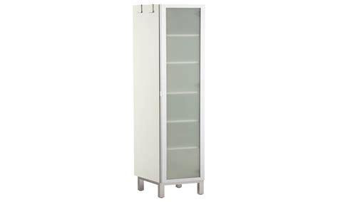 bathroom cheap bathroom storage design with the