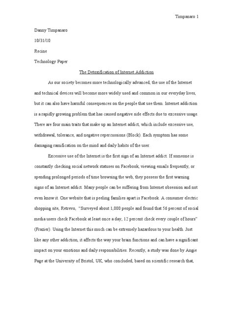 Tolerance Definition Essay On Happiness