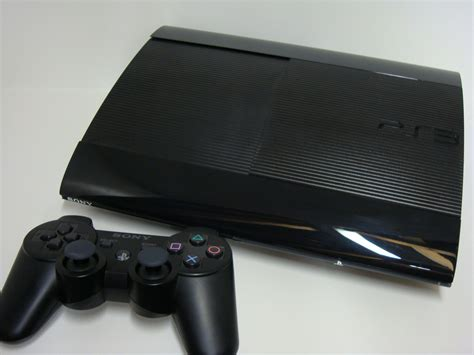 reset amazon instant video pin ps3 biareview com playstation 3 super slim