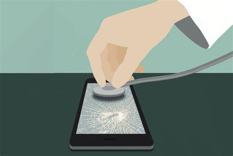 freie werkstätten test freie smartphone werkst 228 tten im test c t magazin