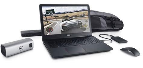 Laptop Dell Yang Murah ini alasan mengapa laptop gaming dell inspiron bisa murah