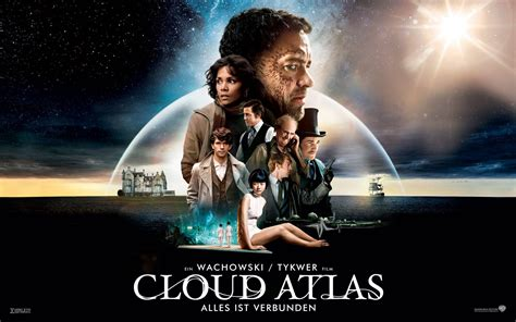 Cloud Atlas 1 cloud atlas convoluted plot just for the heck of it insomnia ph