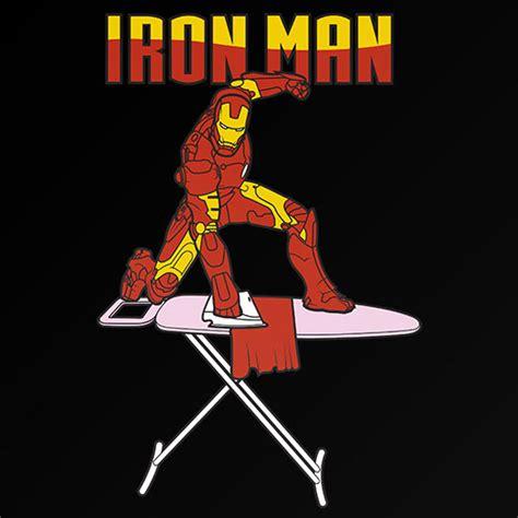 iron man comic shirt tshirt terrorist