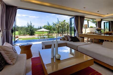 Livingrooms Hotel R Best Hotel Deal Site