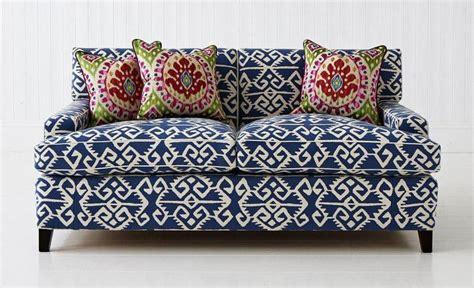 dudgeon sofas dudgeon sofas hereo sofa