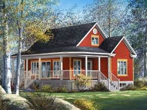 Small Country Home Plans by Cute Country Cottage Home Plans Country House Plans Small