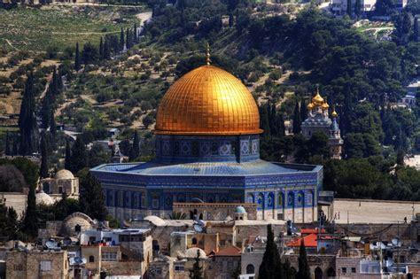 Mw Aqsa صور وخلفيات أجمل مساجد العالم 2018 beautiful mosques