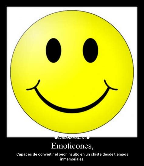 Memes Emoticons - emoticon meme face emoticon meme di facebook additionally