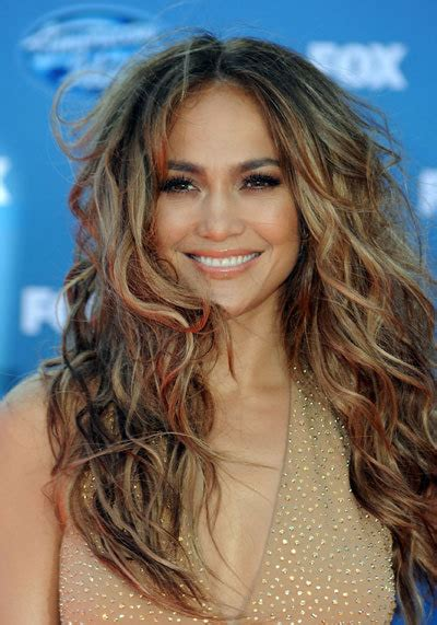jennifer lopez hair color formula jennifer lopez hair color hair color pinterest