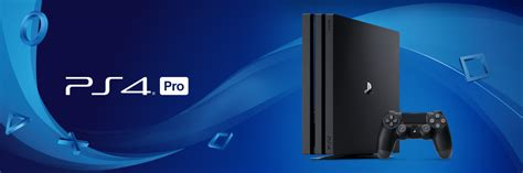 Ps 4 Pro Asia ps4 ps4 pro playstation