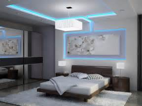 Modern Ceiling Design by Eye Catching Bedroom Ceiling Designs That Will Make You