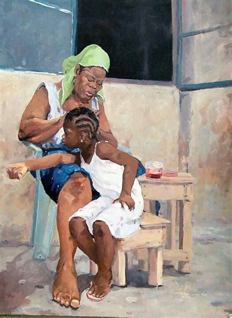 nigeria lates braidz 4 kidz 814 best black art images on pinterest africa art