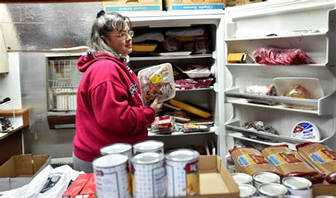 Food Pantry Maine by Gallery China Food Pantry Central Maine