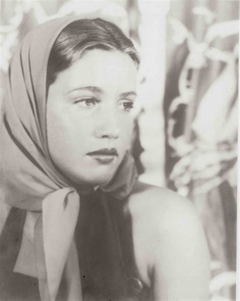 Grey Gardens Edie by 1000 Images About Grey Gardens Big And Edie On