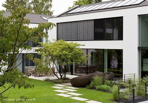 Garten Ideen Gestaltung Modern garten terrassen gestalten garten terrasse gestalten ideen