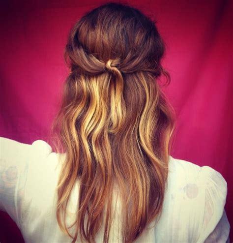 girl hairstyles half up dsc02929