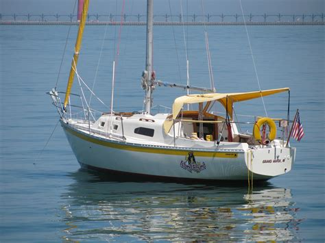 sailing catamaran under 30 feet jonny salme where to get 30 foot sailboat plans