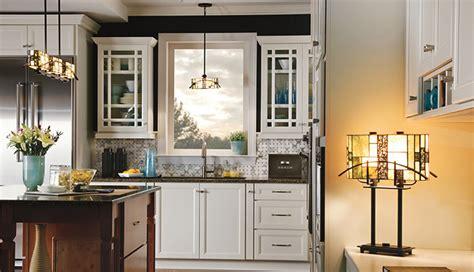 pendant light above sink mini pendant lighting kitchen sink lighting ideas