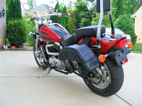 1999 Suzuki Marauder 1999 Suzuki Marauder Vz800 For Sale On 2040 Motos