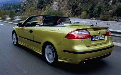 chevrolet camaro recalls recalls chevrolet camaro toyota airbags honda fit