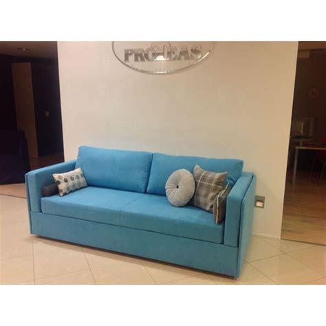 A W Upholstery sofa z 蛯 243 蠑kiem pi苹trowym