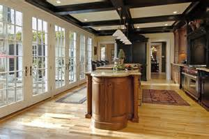 modern small kitchen island designs ideas plans amazing awesome for you