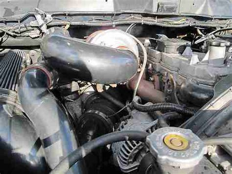 how do cars engines work 2005 dodge ram 1500 windshield wipe control purchase used 2005 dodge ram 3500 twin turbo cummins diesel no reserve repo needs work in