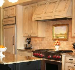 Houzz Kitchens Backsplashes Floor360 Traditional Kitchen Backsplashes