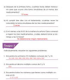 paco el chato desafos matemticos 6to ao paco el chato 6to desafios matematicos new style for