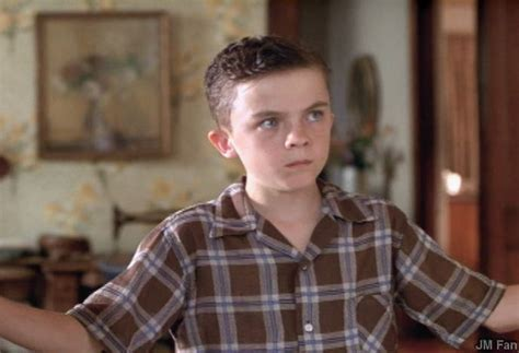 my skip cast frankie muniz in my skip 2000 screen captures malcolm in the middle vc