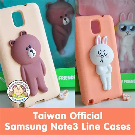 Brown Cony 03 tw official line brown cony samsun end 6 28 2018 3 03 am