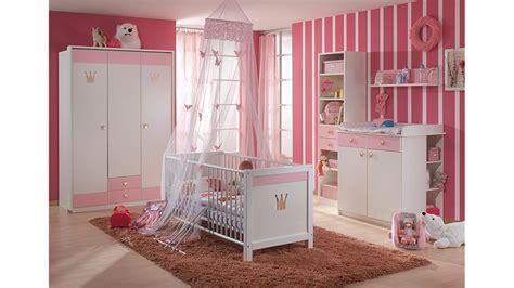 kleiderschrank babyzimmer kleiderschrank cinderella babyzimmer in wei 223 und ros 233