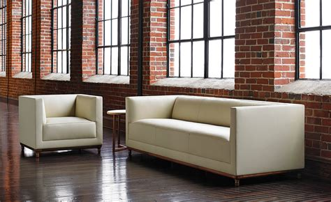bernhardt sofa reviews all images size of brae