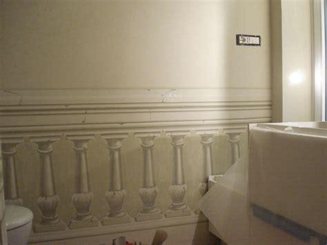 decori interni interni selletti decori
