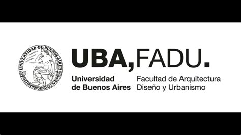 Uba Mba by Mba Master Business Degree Administration Universidad