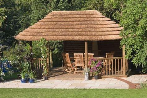 Garden Shelters For Sale Gazebo Pergole Casette In Legno E Molto Altro Quali