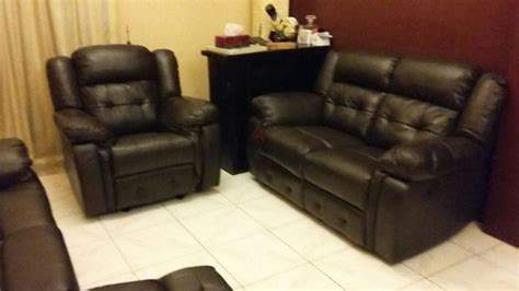 beautiful sofas for sale very beautiful leather recliner sofa set for sale x