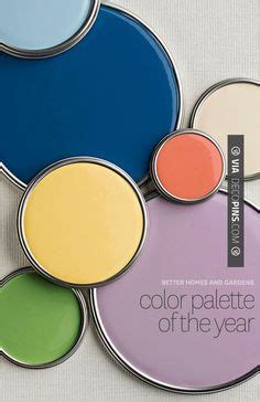 1000 images about paint color palettes on paint color palettes paint colors and