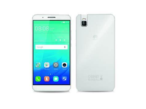 Hp Huawei Kamera 13 Mp shotx huawei k 252 ndigt smartphone mit ausklappbarer 13 megapixel kamera an itespresso de