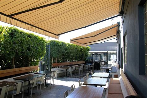 portfolio archive natural light patio covers natural restaurant outdoor patio covers