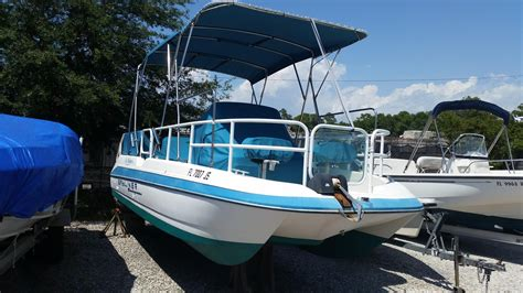 bayliner rendezvous boats for sale 1996 bayliner rendezvous power boat for sale www
