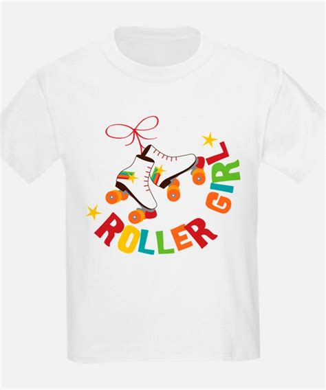 T Shirt In Roller roller skating t shirts shirts tees custom roller