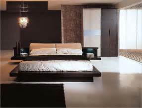 Contemporary Bedroom Furniture Modern Bedroom Storage D S Furniture