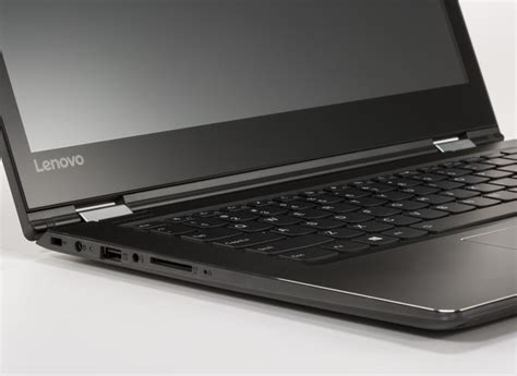 Lenovo Flex 4 lenovo flex 4 computer consumer reports
