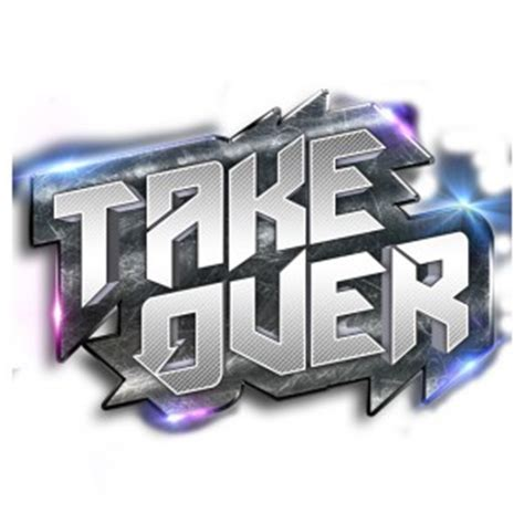 take over takeover illusive festival of performing arts 2018